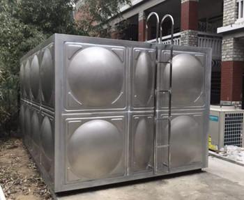 四川天蘇電器有限公司