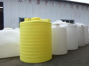PE塑料容器