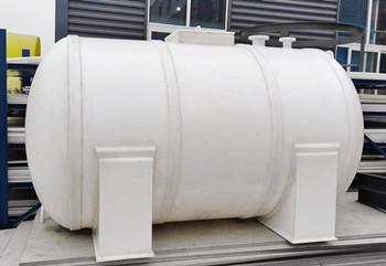 臥式PP塑料水箱